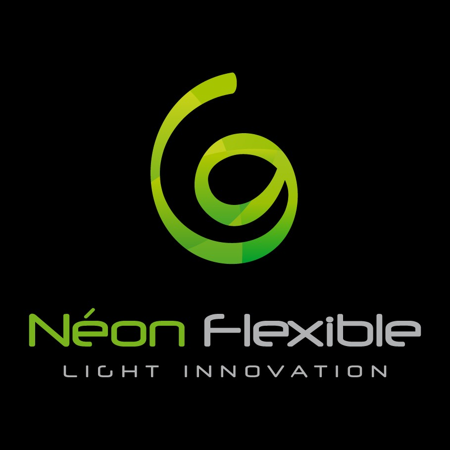 Néon Flexible